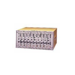 2300 Signal Conditioning Amplifier System
