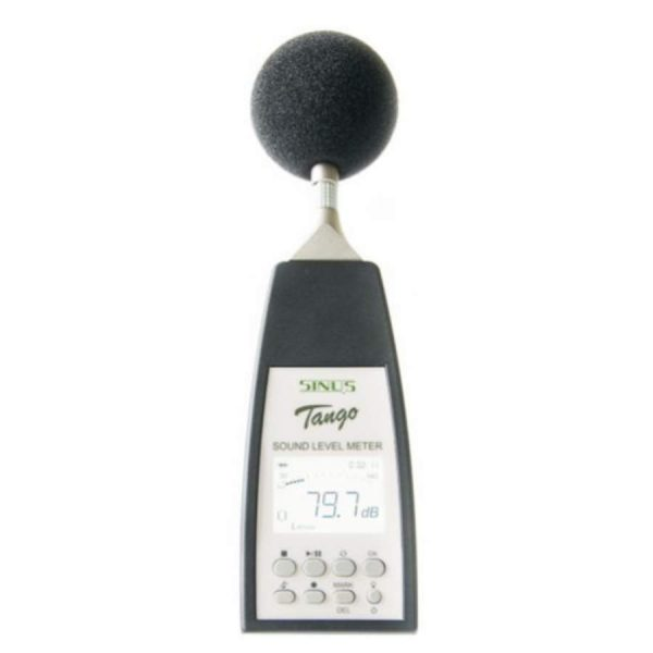Sinus tango PTB model registration 21-21-12-04