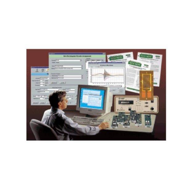 StrainSmart Software