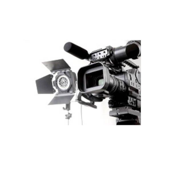 Video corner Rekstrookjes