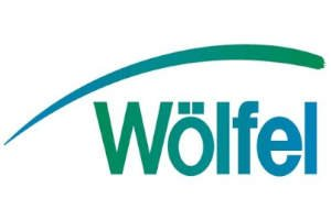 Wölfel partner Akron