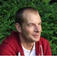 Pieter Vanhonacker