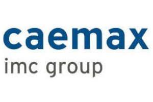 Caemax imc Group leverancier Akron