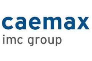 Caemax imc Group Partner Akron