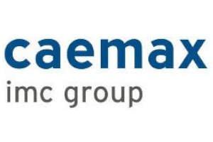 Caemax imc Group Partner Akron