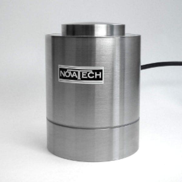 Column Loadcells Novatech