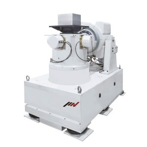 DC Series Sequential Dual Axis Vibration Test System Shakers IMV