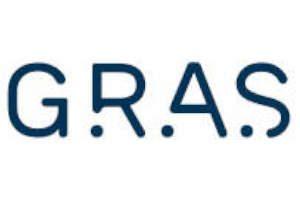 GRAS leverancier van Akron