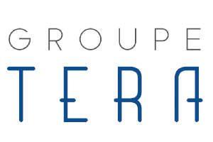 Groupe Tera leverancier Akron
