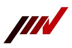 IMV partner Akron