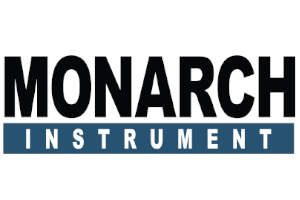 Monarch Instruments leverancier Akron