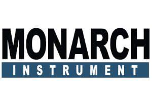 Monarch Instruments leverancier Akron