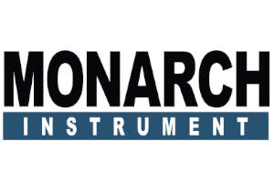 Monarch Instruments partner Akron