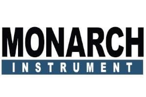 Monarch Instruments partner Akron