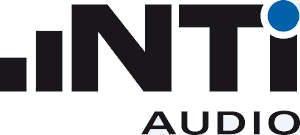 NTI Audio leverancier van Akron