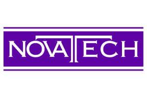 NovaTech leverancier Akron
