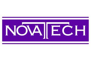 NovaTech partner Akron