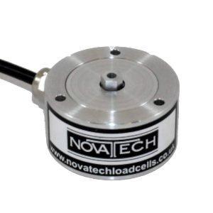 Novatech Krachtcellen