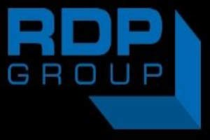 RDP Group partner Akron