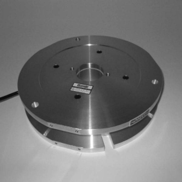 Static Torque Transducers Novatech