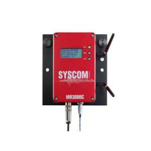 Syscom MR3000C