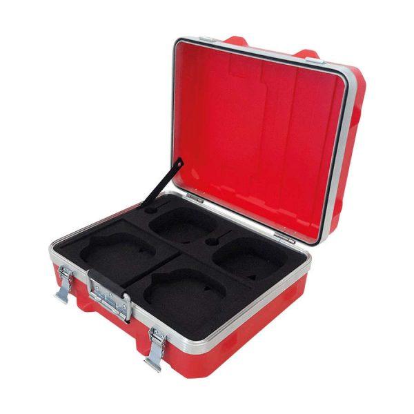 Syscom Rock koffer