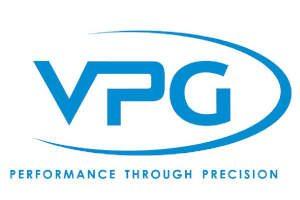 VPG leverancier Akron