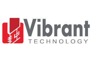 Vibrant Technology supplier Akron