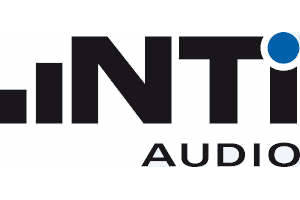 NTI Audio partner Akron