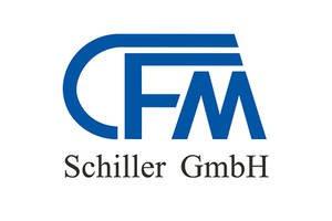 CFM partner Akron