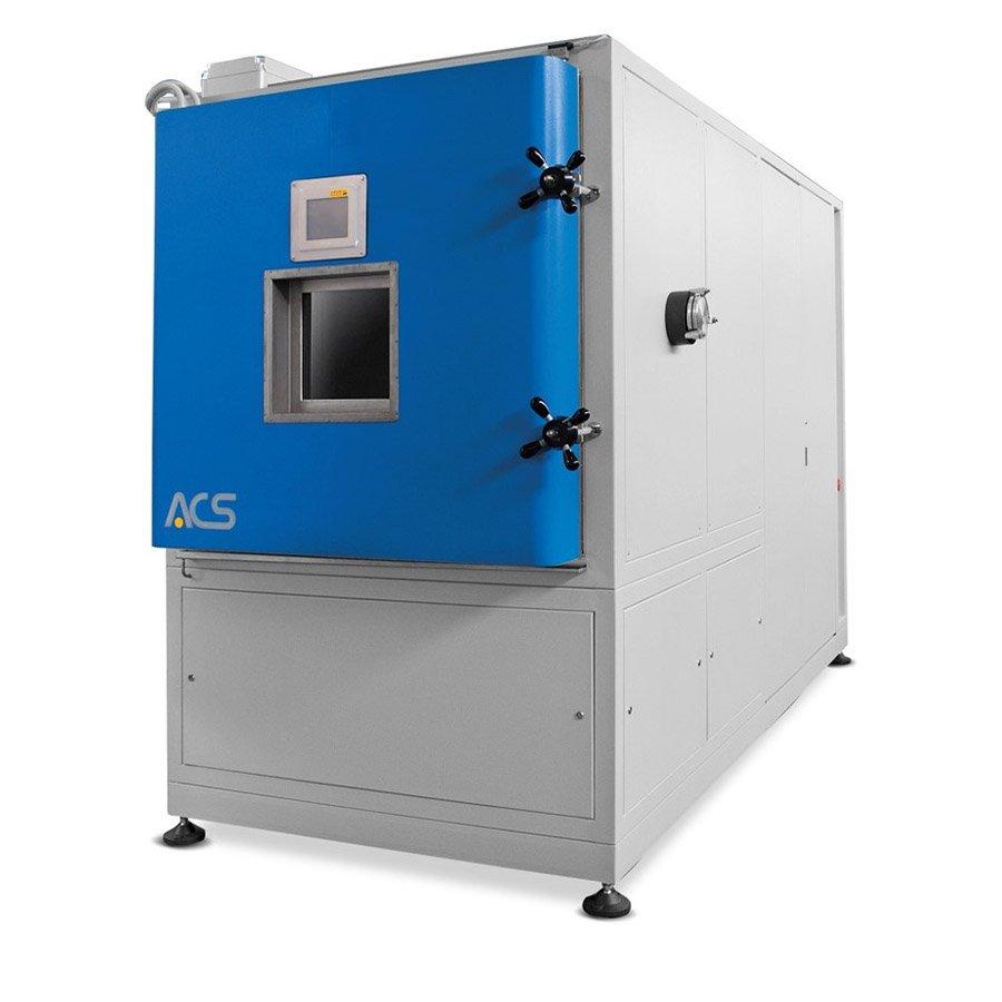 ACS-Altitude-Test-Chambers