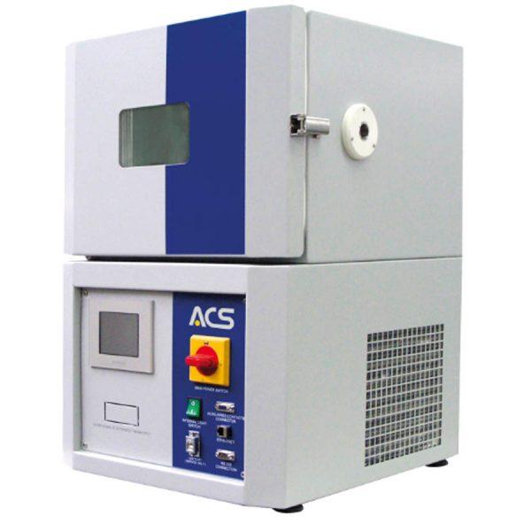 ACS-Compact-Test-Chambers