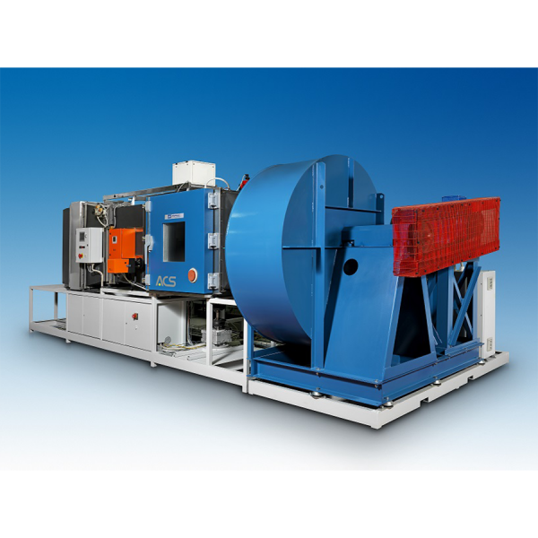 ACS-Sand-and-Dust-Chambers