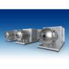 ACS Thermal Vacuum Chambers 1