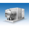 ACS Thermal Vacuum Chambers 3