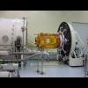 ACS Thermal Vacuum Chambers 4
