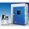 ACS Ultra High Stress Chambers 2