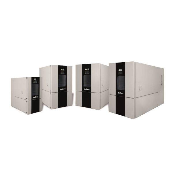 Angelantoni ACS Energy Saving E series