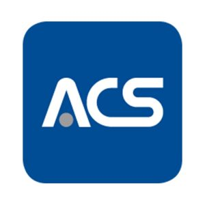logo-acs-product