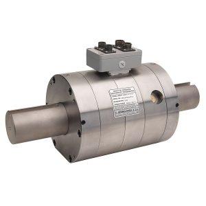 ultra-precise-digital-torquemeters-48800v