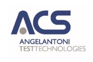 AKRON Angelantoni leveren thermal vacuumkamer bij ESA Redu