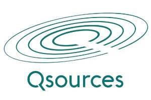 Qsources Partner Akron