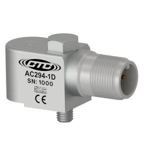 AC294 CTC