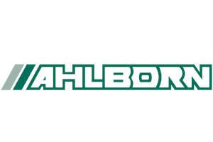 Ahlborn partner Akron