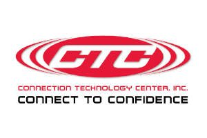 CTC CONNECTION TECHNOLOGY CENTER partner Akron