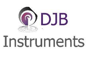 DJB Instruments partner Akron