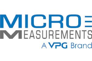 Micro Measurements VPG Partner Akron