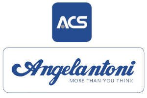 Angelantoni ACS Partners Akron