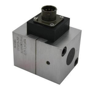 DP303 Wet-Wet Differential Pressure Sensor