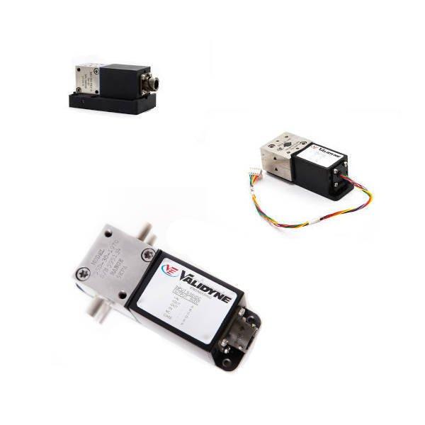 P55 general purpose pressure transducer transmitter